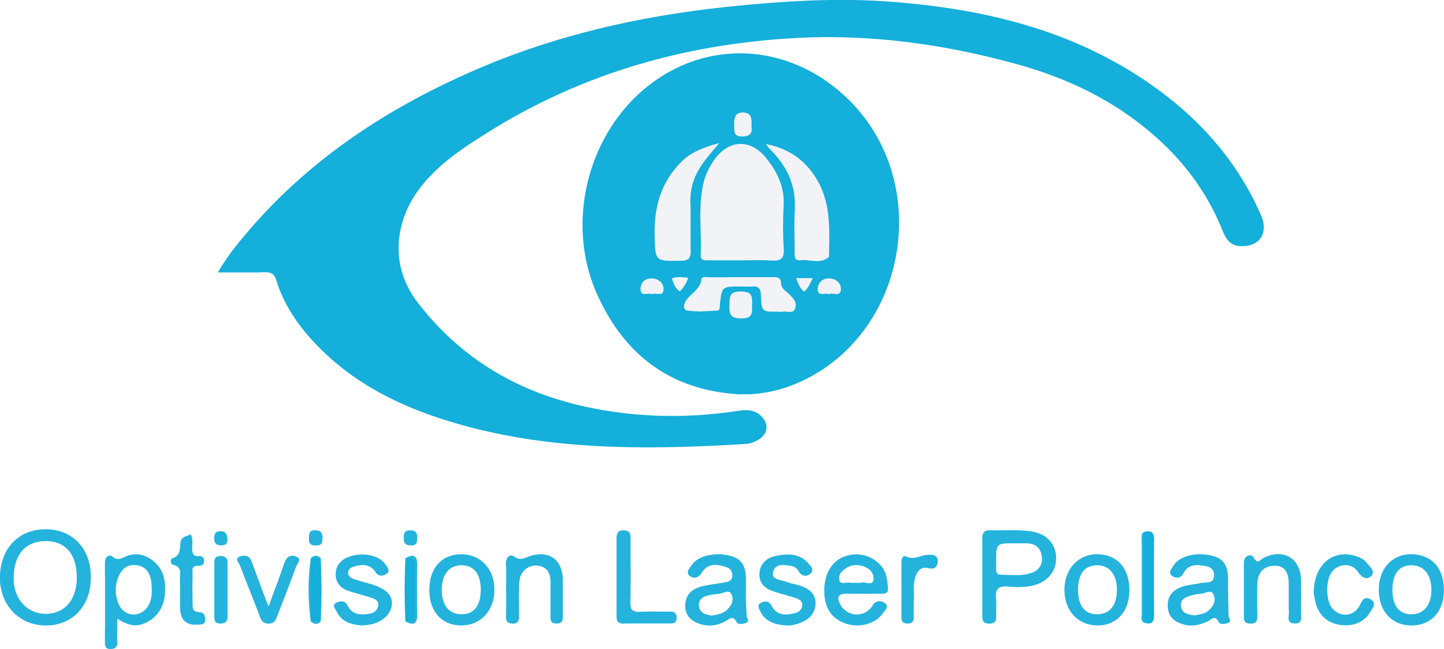 Optivision Laser Polanco